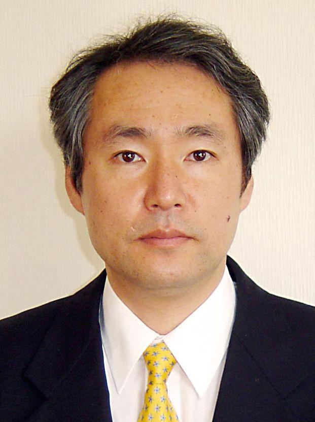 所属 准教授 梅田 政信 うめだ まさのぶ 情報工学研究院 情報創成工学研究... 私たちはこん