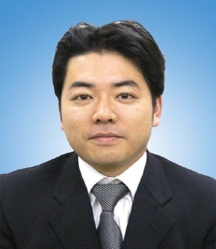 所属 准教授 塚本 和也 つかもと かずや 情報工学研究院 電子情報工学研究... 私たちはこん