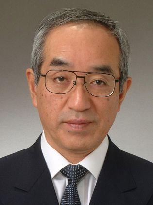 所属 教授 田中 和博 たなか かずひろ 情報工学研究院 機械情報工学研究系... 私たちはこん